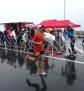 Smuttynose Marathon